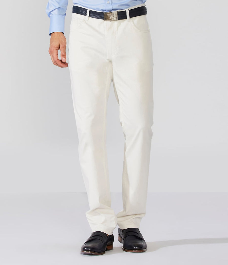 Tailored Jeans Lightweight