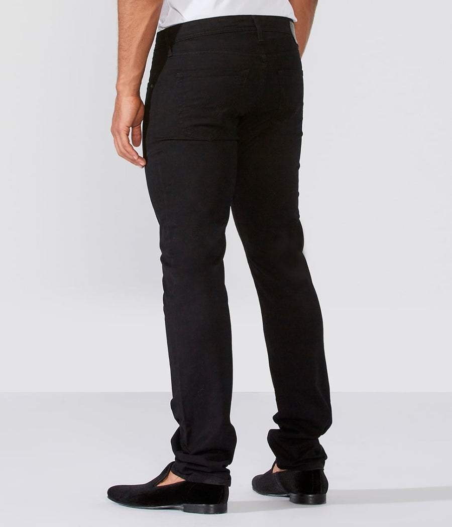Matchbox Slim Jean