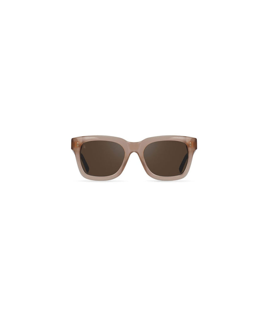 Gilman Sunglasses