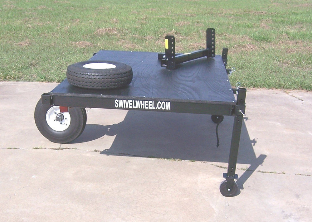 Swivelwheel Transport System,Swivelwheel Carrier, Swivelwheel Hauler, Motorcycle Carrier, scooter carrier, motorcycle hauler, scooter hauler, golf cart carrier, golf cart carrier, mini golf cart hauler, mini golf cart carrier, quickie mini golf cart hauler, quickie mini golf cart carrier, criket mini golf cart carrier, cricket mini golf cart hauler, dirt bike hauler, dirt bike carrier, carrier, hauler, atv hauler, atv carrier, Swivelwheel 46