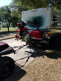 Cruiserlift Rv Motorcycle Lift