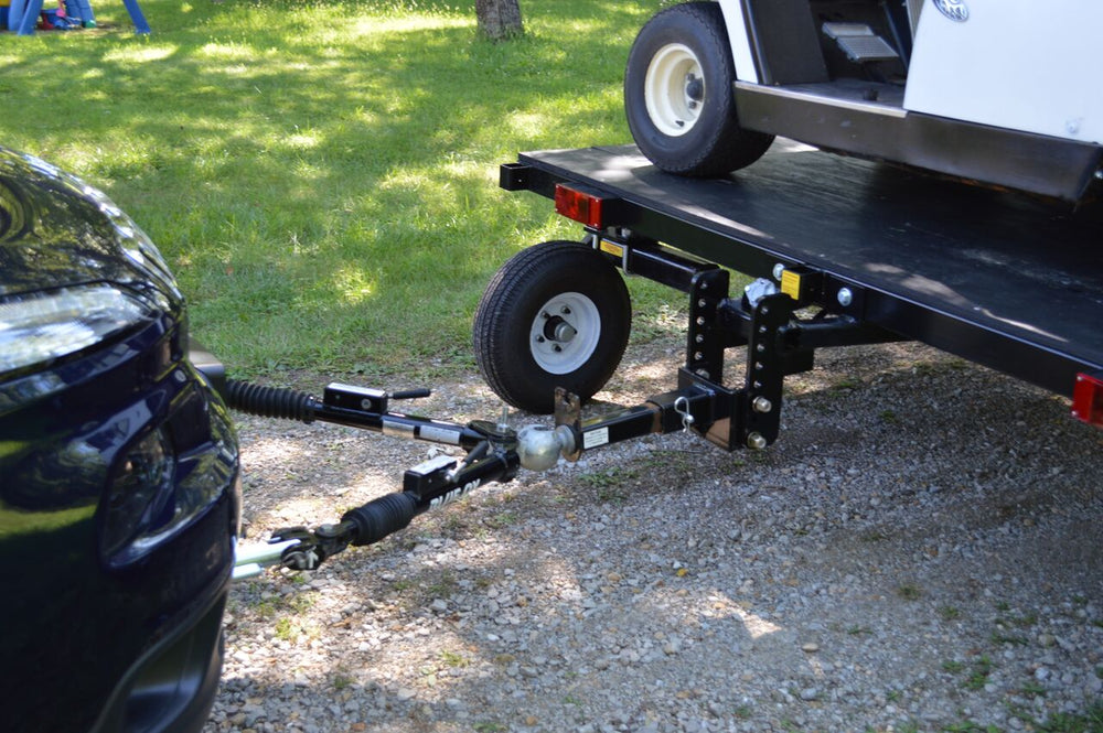 Swivelwheel Transport System, Swivelwheel Carrier, Swivelwheel Hauler, motorcycle carrier, scooter carrier, motorcycle hauler, scooter hauler, quickie mini golf cart hauler, quickie mini golf cart carrier, criket mini golf cart carrier,cricket mini golf cart hauler,dirt bike hauler, dirt bike carrier, carrier, golf cart hauler, golf cart carrier, atv hauler, atv carrier, Swivelwheel DW58 Tandem Tow, motorcycle, motorhome, fifth wheels, can-am carrier, can-am hauler, trike carrier, trike hauler