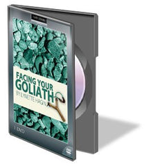 Facing Your Goliath (DVD)