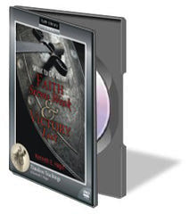 What to Do When Faith Seems Weak & Victory Lost (DVD)