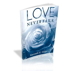 LOVE HAGIN BY WORKETH FAITH PDF KENNETH BY