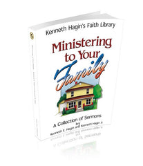 Marriage divorce and remarriage by kenneth hagin