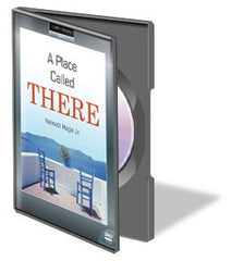 A Placed Called There (DVD)