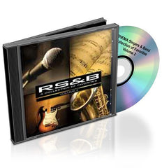 RS&B: A Collection Of Favorites - Volume 2 (CD)