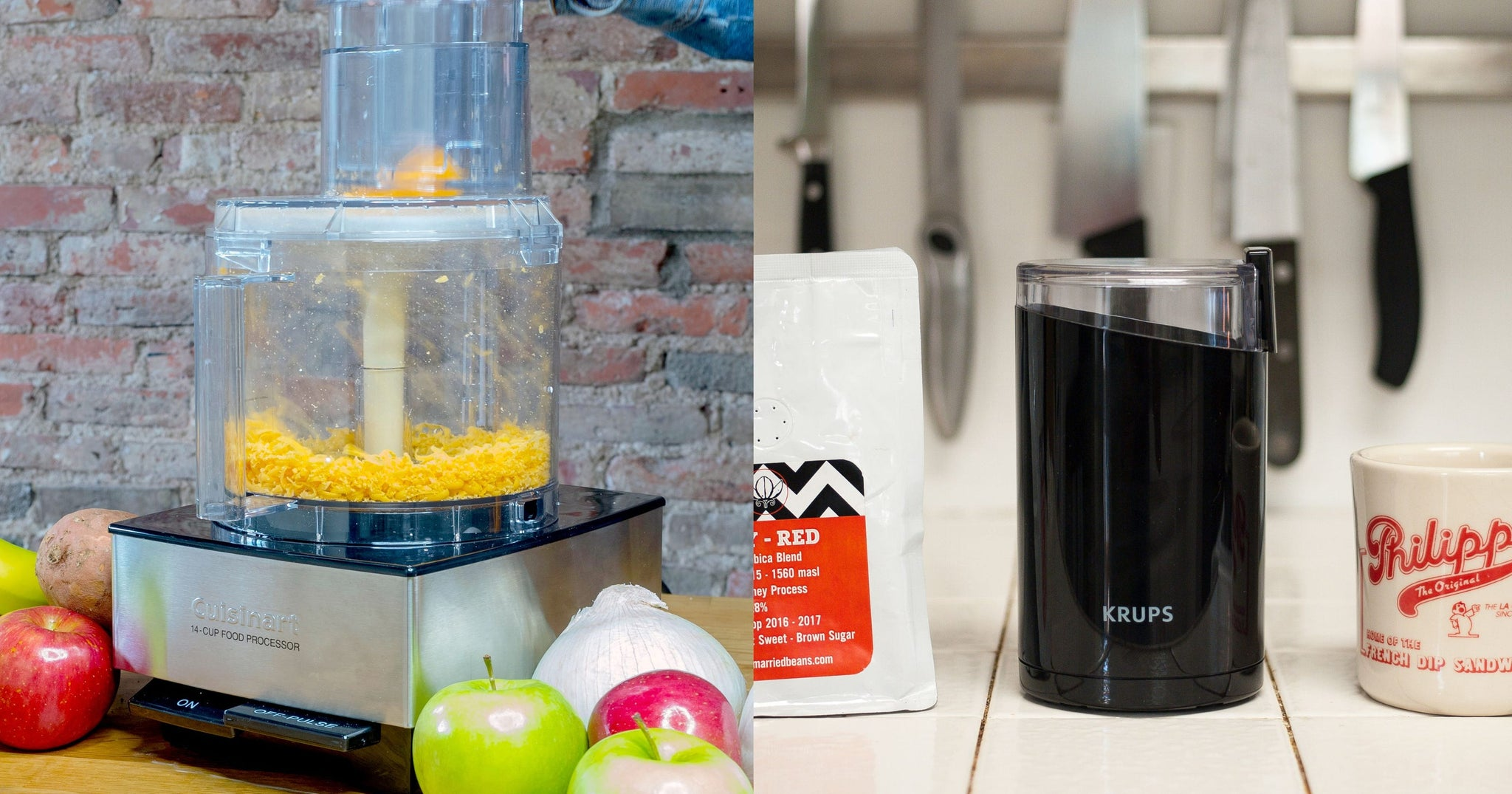 The 24 most popular kitchen tools you can get at Home Depot