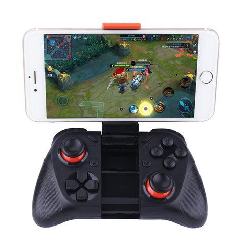 MOCUTE 050 VR Game Pad Joystick Bluetooth Controller