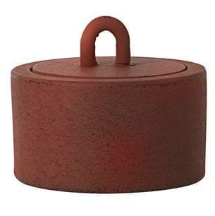 Ferm Living Buckle Jar