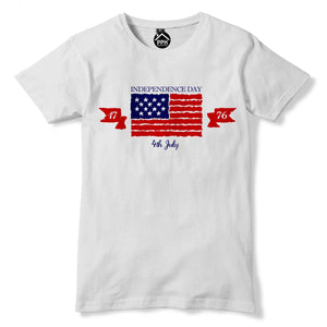 4th July T Shirt  Independece Day Fourth Tshirt America USA Memorial Day 215