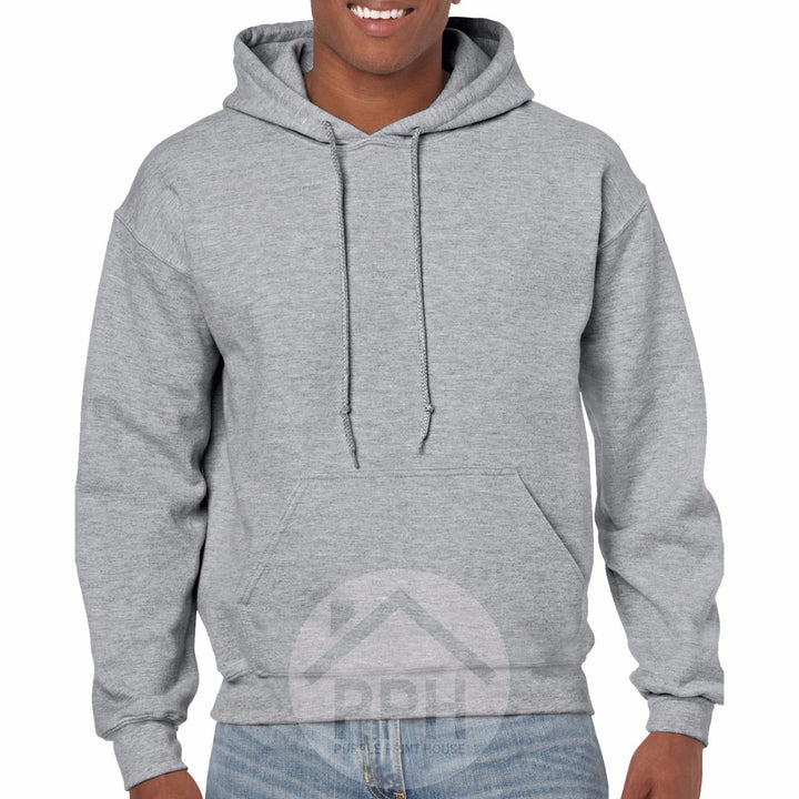 UK Hoodie Supplier Gildan Adults Hoodys NEW Plain Wholesale All Colours SALE