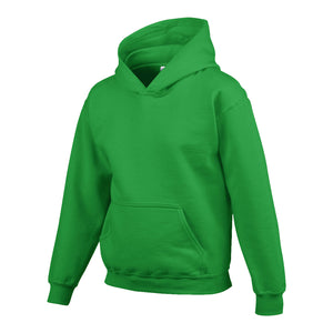 AWD  Childrens Hoodie Boys Girls Hoody Top Sweatshirt Schoolwear Wholesale New
