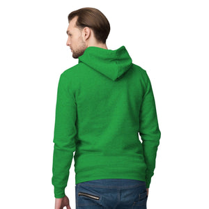 St Patricks Day Hoodie Drinking Team Shenanigans Ireland Hoody Irish T Shirt P20