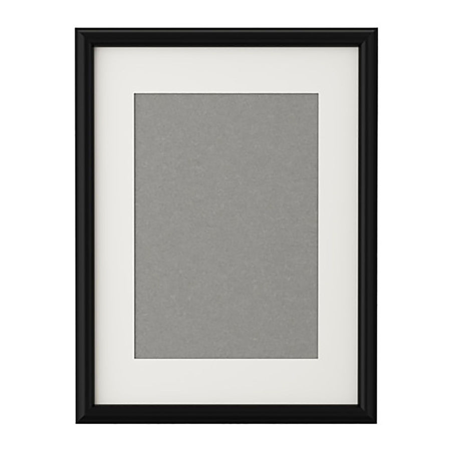 Picture Frame To Fit Our Poster Prints Brand New A4 A3 Sizes Photo Frames