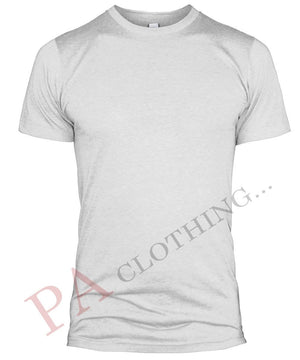 Plain Tshirt White Black All Sizes Brand New **SALE** Gildan T Shirt Top Mens