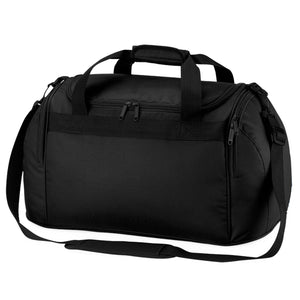Bagbase Freestyle Holdall Gym Bag Train Travel Over night All Colours