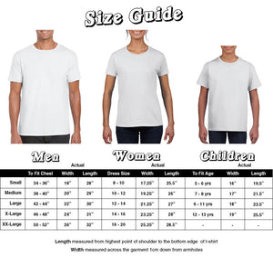 Dad Bod T Shirt Fathers Day Present Gift Idea Funny Dad Body Joke Mens Tee L275