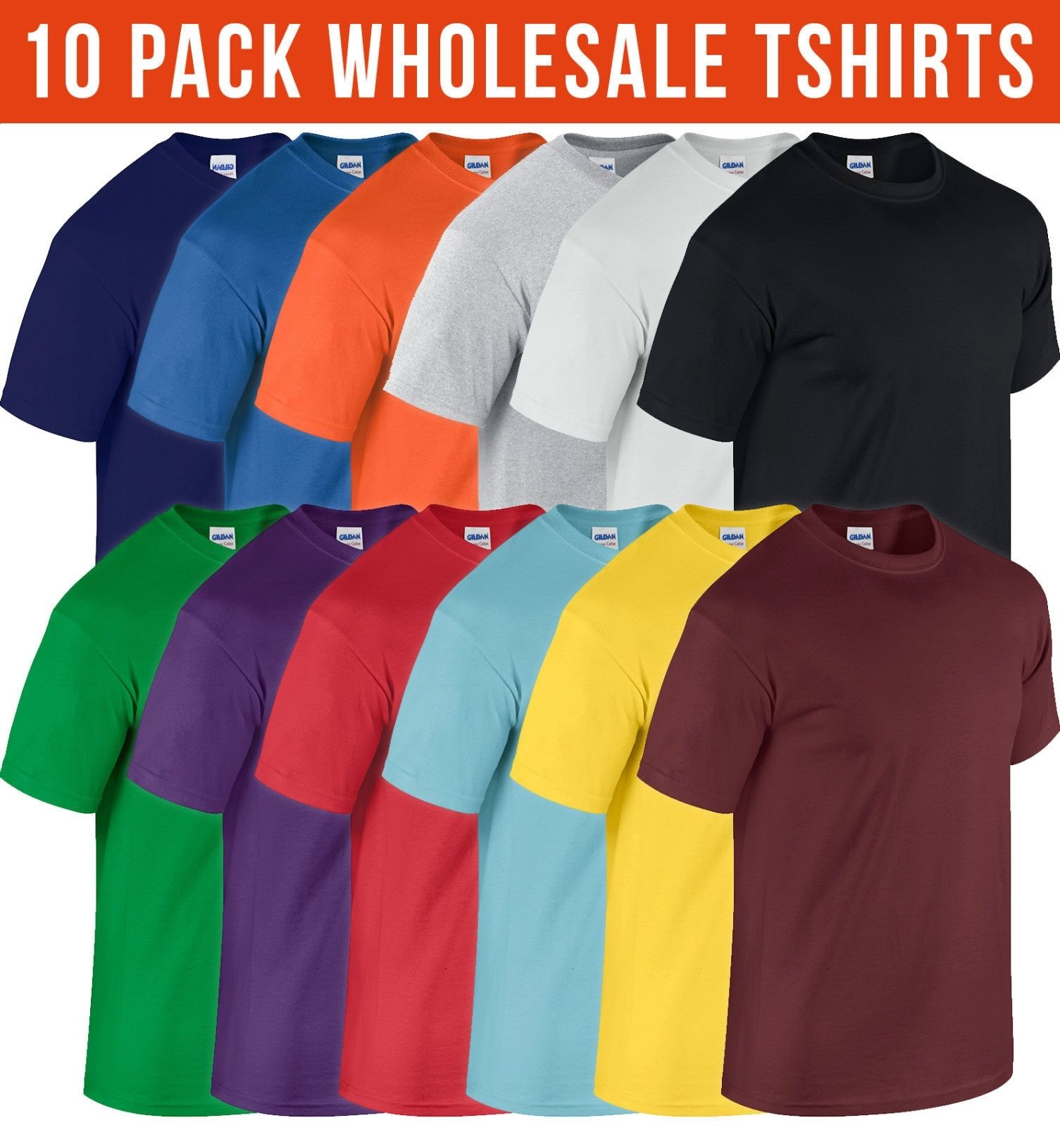 31630b2d Gildan Polo Shirts In Bulk - DREAMWORKS