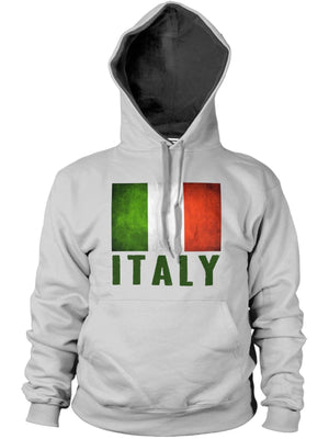 Italy Country Mens Women Hoodie Italian Rugby Hoody football World Cup All Sizes
