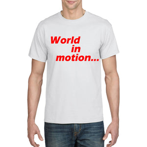 World In Motion 1990 England Song Cult New Order Football Shirt Barnes 890