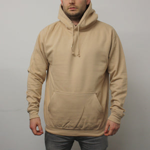 Pastel Coloured Hoodies Sand Light Pink Brand New All Sizes Mens Womens Yeezy