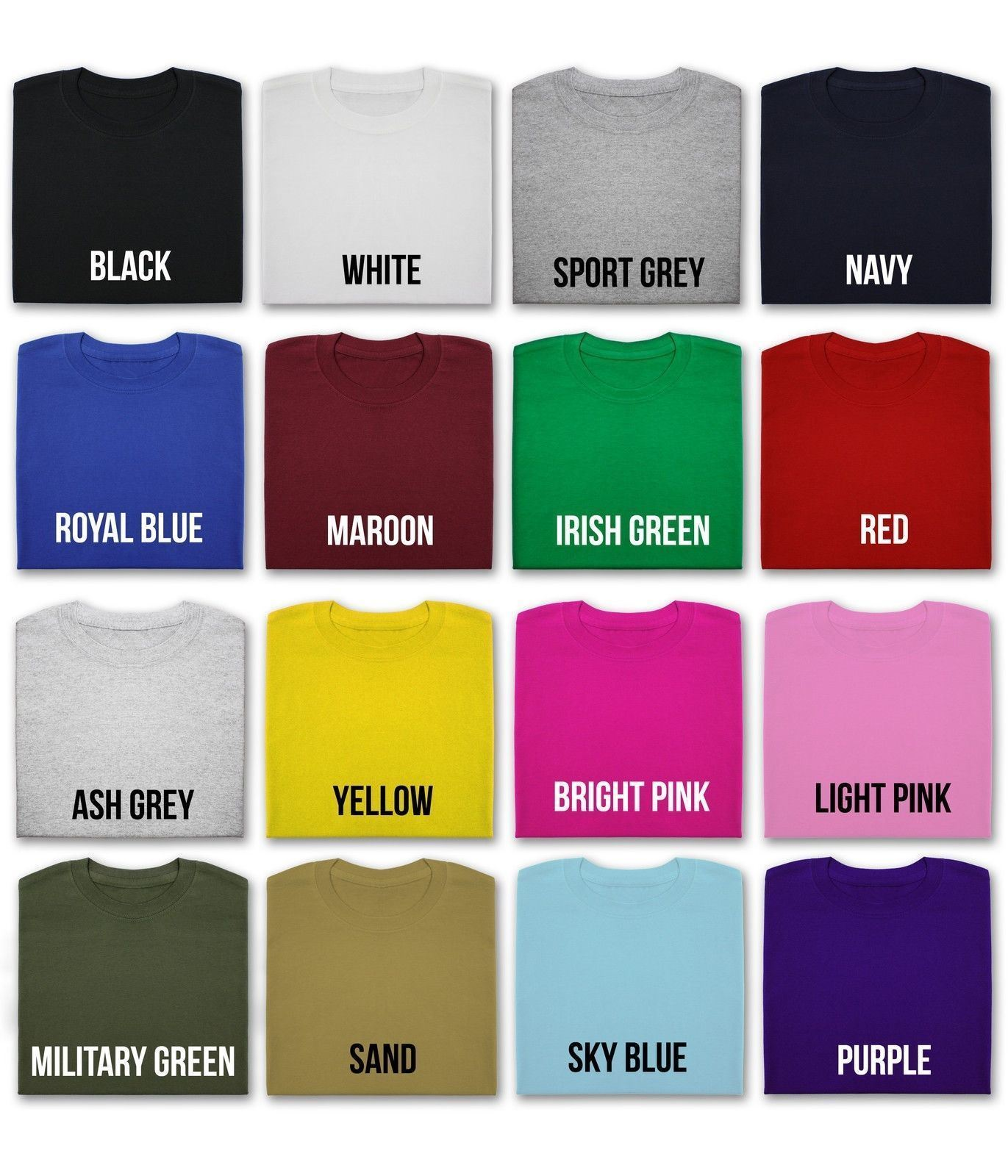 2b29e02c64 Product image 1 Cat Hair is Lonely People Glitter Funny Tshirt Womens Mens  Meow Top Pet ...