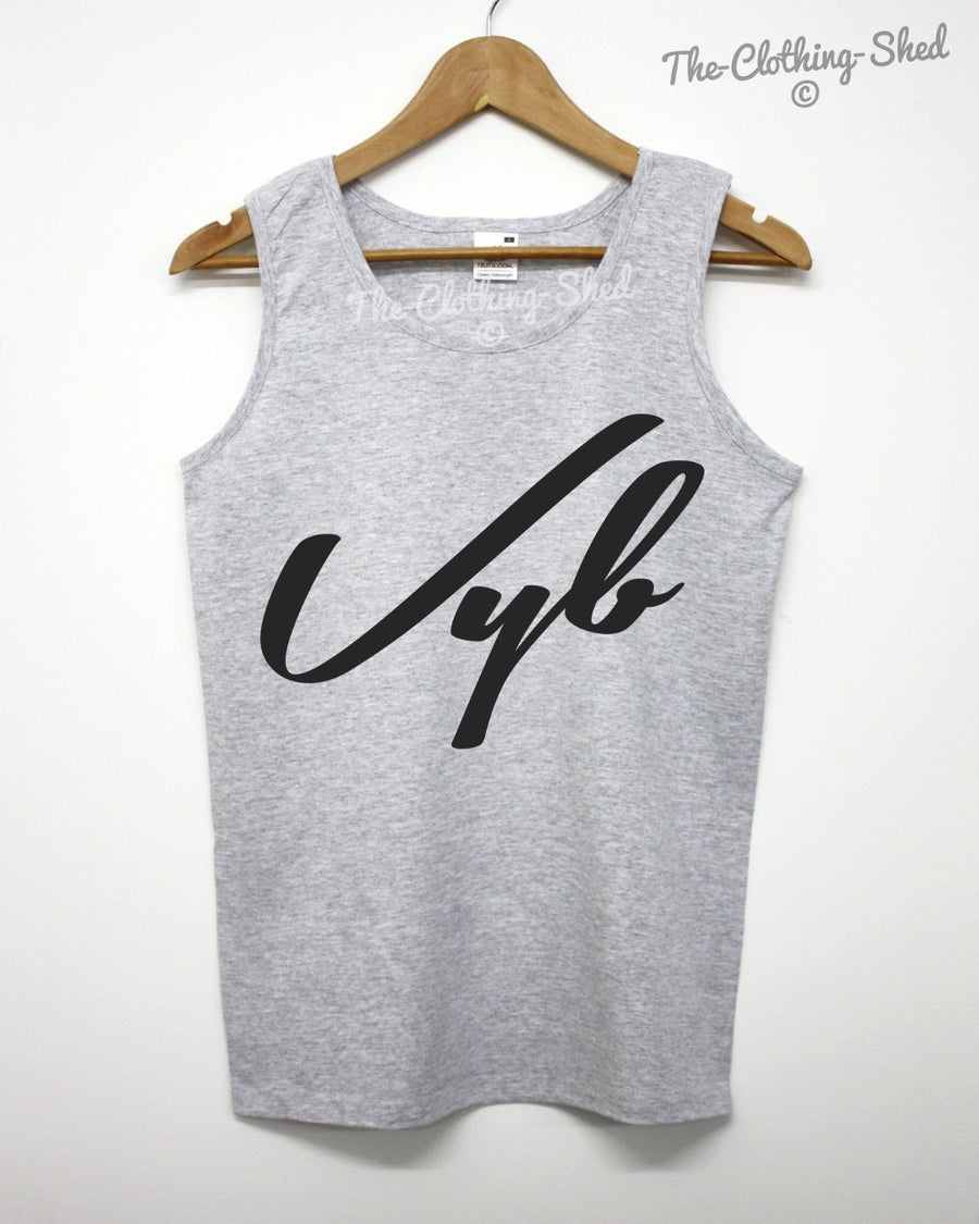 Black Vyb Vest Hipster Brand Apparel Clothing Fashion Hipster Indie Vibe Dope