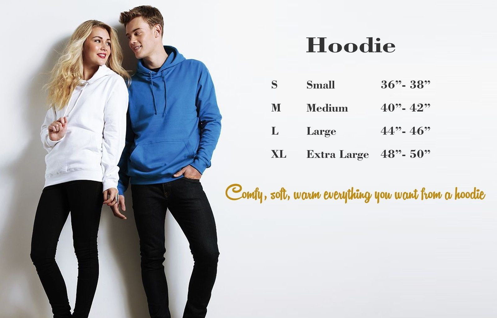 7f6c57e4 Evolution of Fishing Hoody Funny HOODIE Stag Fish Carp Fathers Day Angling  PT2