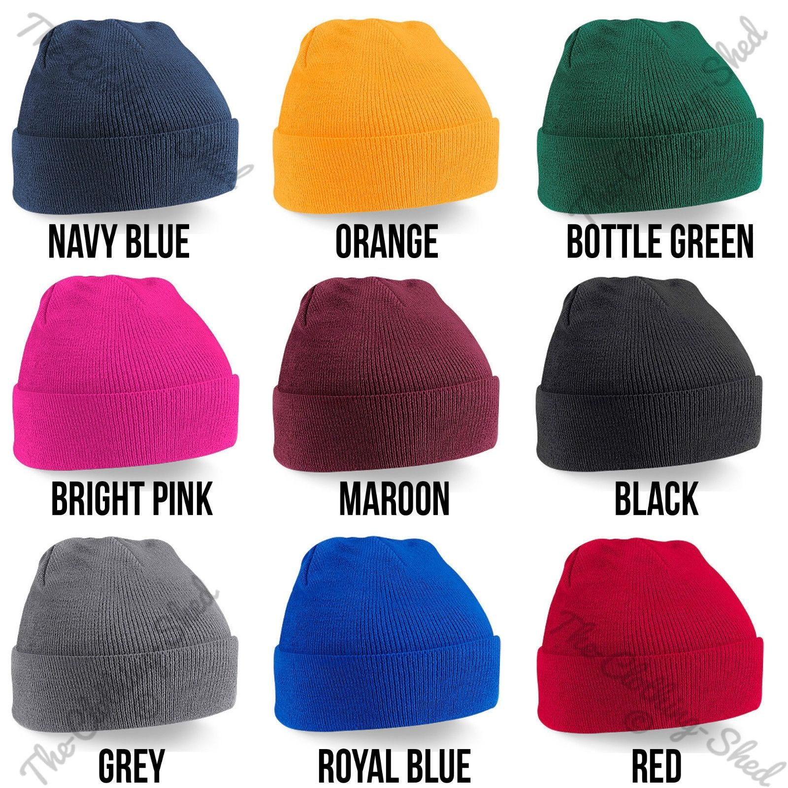 c7db5edf9bb Product image 1 BROOKLYN BEANIE HAT MEN WOMEN HIPSTER AMERICAN STYLE SWAG  DOPE NEW YORK. Product image ...