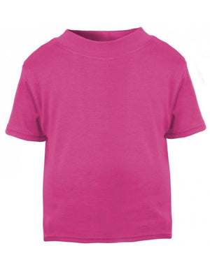 Unbranded Baby Kids Toddler Clearance T Shirts Sale New Wholesale Cheap Bulk