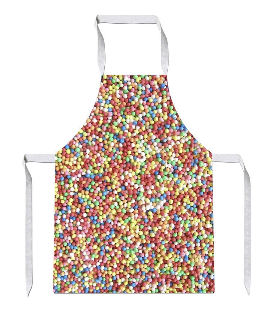Novelty Mens Womens Kitchen Baking Aprons Tabard Cook Wear Apron Funny BBQ Bake