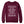 If It's Snowing I'm Not Going Sweatshirt Christmas Jumper L369