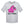 Girls Personalised Dinosaur T-Shirt Girly Custom Name Clothes Tops Shirt L79