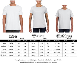 Evolution Of A Rugby Player T Shirt