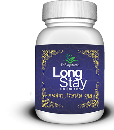 Long Stay Unlimited