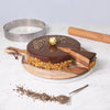 Ferrero Rocher Cake wholesale