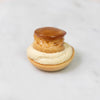 Mini patisserie (box of 15) - Wholesale