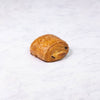 Chocolate Croissant - Wholesale (Box of 10) 24hrs Notice
