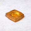 Apricot and Custard Danish - Wholesale (Box of 10) 24hrs Notice