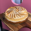Lemon Meringue Tart - Wholesale