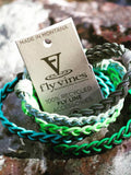 Fly Vines Bracelet - Spey