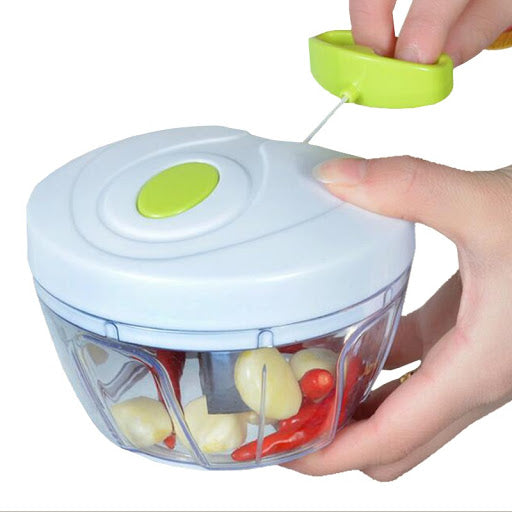Chopit Vegetable And Food Cutter - FREE SHIPPING