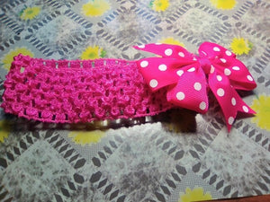 Cute Headbands For Girls