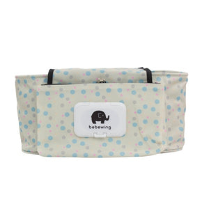 Baby Stroller Pouch