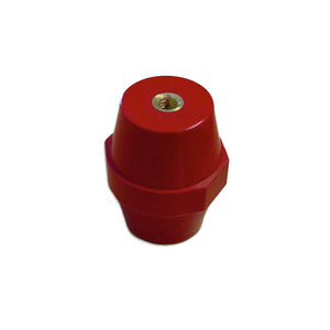 Busbar Insulators  - 230/400V - various sizes