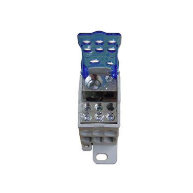 Distribution Terminal Block - Single Pole