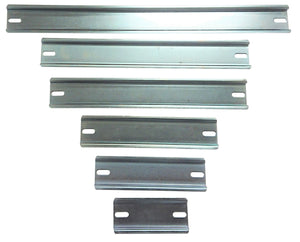 Access Window DIN Rail Kit MK2