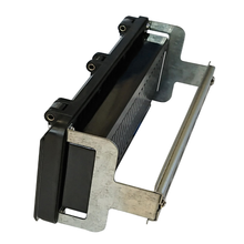 Access Window DIN Rail Kit MK1